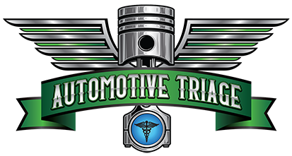 Automotive Triage